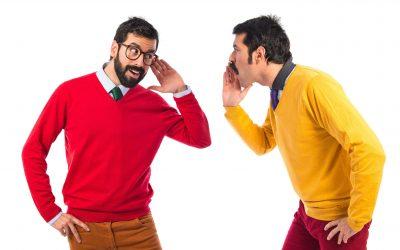 10 modi di dire Italiani tradotti in Inglese. Perché paese che vai paese che trovi…