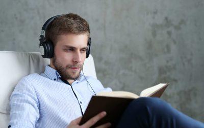 5 Podcast da ascoltare per migliorare il tuo inglese