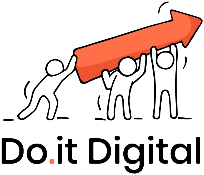 Do.it Digital
